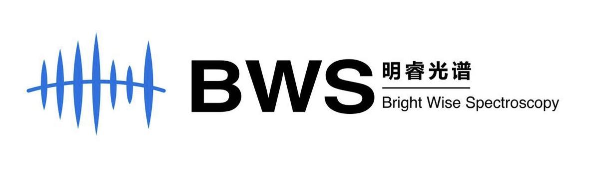 明睿光谱logo.jpg